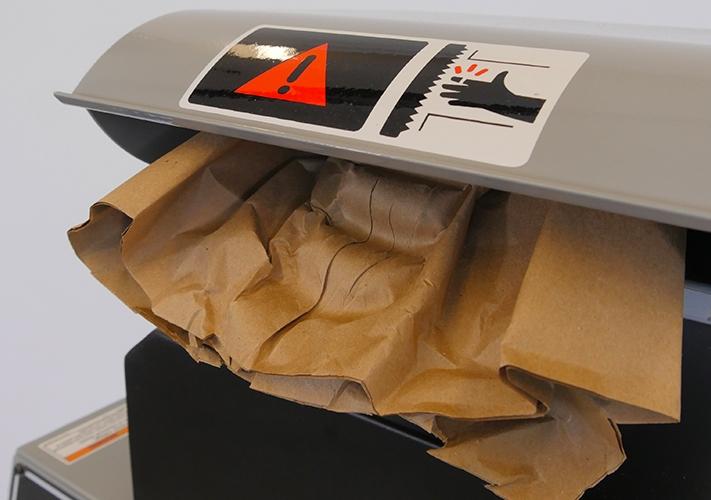 上海纸垫包装