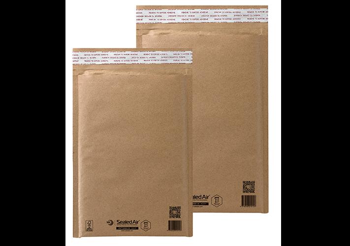 蜂窝纸信封袋
